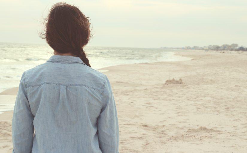 Feeling Isolated?