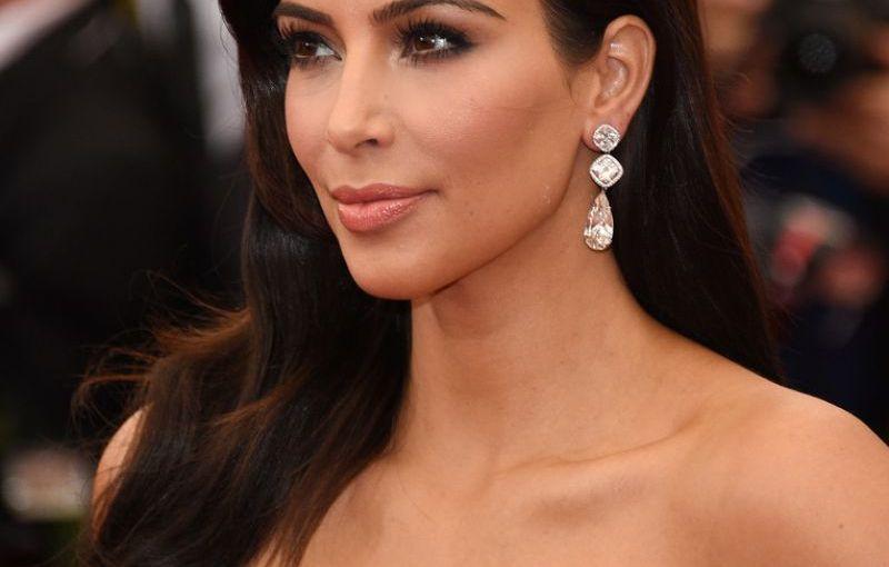 Thoughts on Kim Kardashian asLawyer