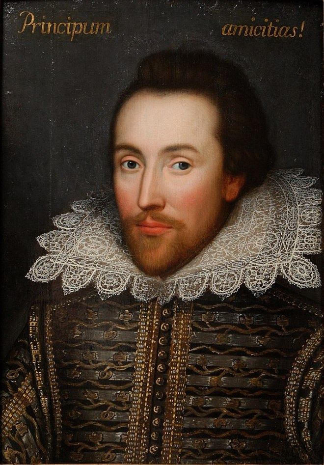 713px-Cobbe_portrait_of_Shakespeare