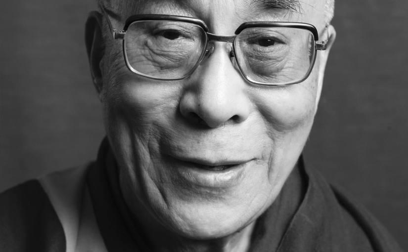 A Deep Dive Into The Dalai Lama (SubscriberContent)