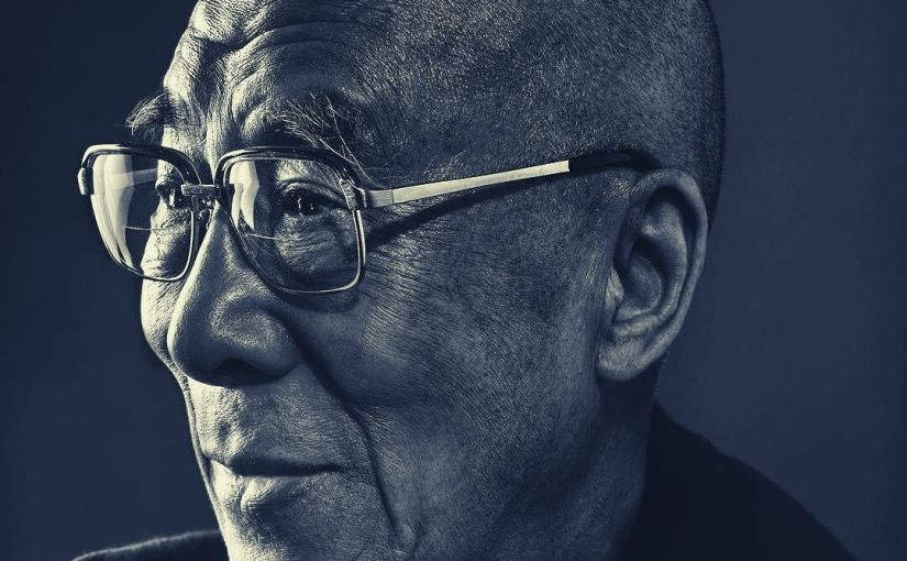 Dalai Lama Revisited (SubscriberContent)